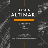 Jason's Furniture & Design