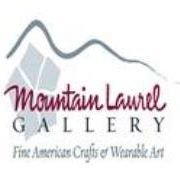 Mountain Laurel Gallery