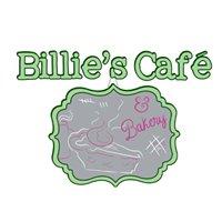 Billie's Café & Bakery