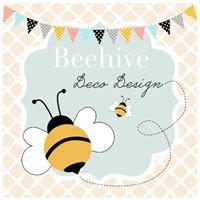 Beehive Decodesign
