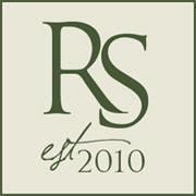 Rock Springs Ranch Weddings, Bend OR