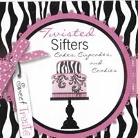 Twisted sifters