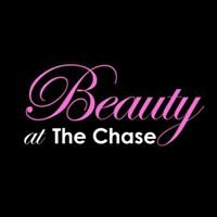 Beauty at The Chase