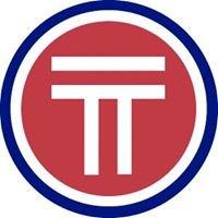 Trowel Trades Supply, Inc.