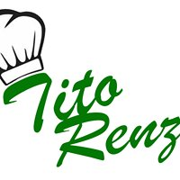 Tito Renz Catering Services