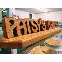 Patsy's Bakery & Deli