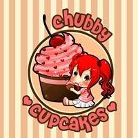 Chubby Cupcakes