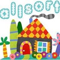Allsorts Crafts
