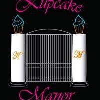 Kupcake Manor