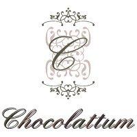 Chocolattum