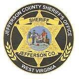 Jefferson County Sheriff's Office - WV
