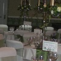 Top Table Wedding Services