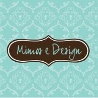 Mimos e Design