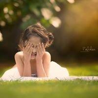 Palchin Photography