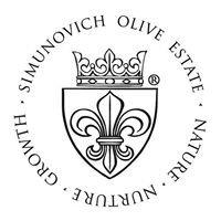 Simunovich Olive Estate