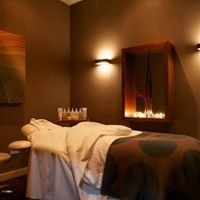 Inspired Spa at Carnoustie Golf Hotel & Spa