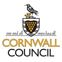 Truro & the Roseland Community Network - Cornwall Council