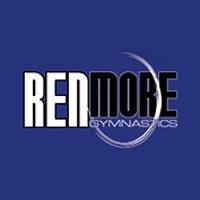 Renmore Gymnastics Club