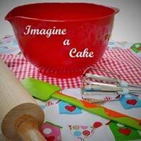Imagine a Cake