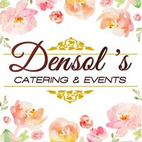Densol's Catering and Events