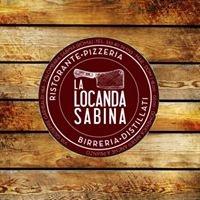 La Locanda Sabina
