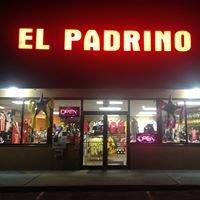 El Padrino Party Supplies KCK