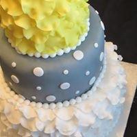 Original Cake Designs: All Things Cake