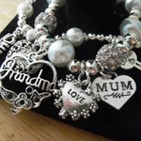 Charm Gifts Boutique