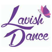 Lavish Dance