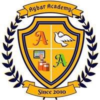 Aybar Academy Corp.
