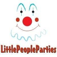 Littlepeopleparties