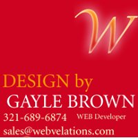 WEBvelations, Inc - Web Design and Development