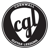 Cornwall Guitar Lessons