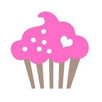 El Desig Pastissers - My Sweet Dreams Cupcakes