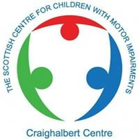 Friends of the Craighalbert Centre