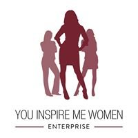 You Inspire Me Women Enterprise