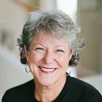Beth Schindler - Broker, Allen Tate Realtors, NC, SC