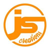 JS Creations