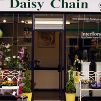 Daisy Chain (Interflora)