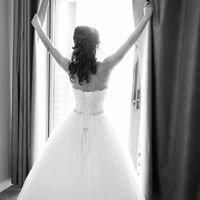 L'Amour Wedding Planning