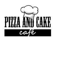 Pizza & Cake Cafe