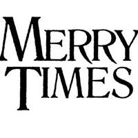 Merry Times - Fine Stationery & Invitations
