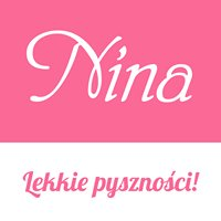 """Cukiernia """"Nina"""""""