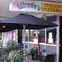 Alfredo's Pizzeria Mairangi Bay