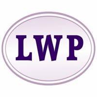 Lancashire Wallpaper & Paint Company