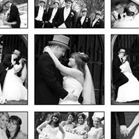 Signature Wedding Photography - Weddings and Civil Ceremonies