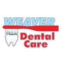 Weaver Dental Care