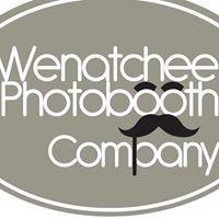Wenatchee Photobooth Company