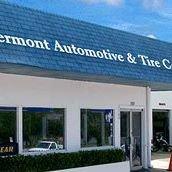 Clermont Automotive & Tire Center, Inc.