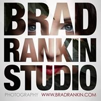 Brad Rankin Studio